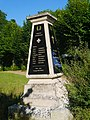 Montreuil-sur-Loir 49 monument aux morts.jpg