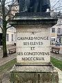 Monument à Gaspard Monge-en janvier 2021 (3).jpg