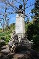 Monument Docteur Gregorio Rafael Silva Almeida Lisbonne 7.jpg