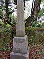 Monument Mabel Camroux Morris.jpg