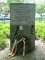 Monument Susa (Milan) 5.JPG