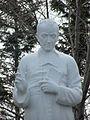 Monument au Père Lafrance détail Tracadie-Sheila.jpg