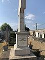 Monument morts Fareins 7.jpg