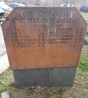 Monument to Old Armenian Calendar (2).jpg