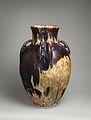 Monumental vase MET DP704028.jpg