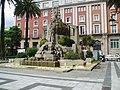 MonumentoCurrosEnríquezCoruña.jpg