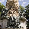 Monumento a Los Sitios-Zaragoza - P8115780.jpg