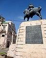 Monumento a Sóstenes Rocha, Guanajuato Capital, Guanajuato.jpg