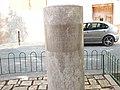 Monumento a la cuarta milla del camino romano.a.jpg