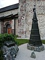 Monumento ai Caduti di San Candido.jpg