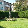 Monumento ai caduti della II guerra mondiale PSS.JPG