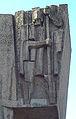 Monumento al Descubrimiento de América (Madrid) 03c.jpg