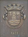 Monumento aos Arcebispos de Braga (Fafe).JPG