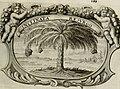 Monumentum extremi honoris - perennis virtutis piis manibus serenissimi ac potentissimi principis Ferdinandi Mariae, utriusque Bavariae, ac superioris Palatinatus ducis - in Regio Electorali Templo (14559740020).jpg