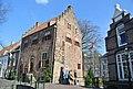 Mooierstraat, 3811 Amersfoort, Netherlands - panoramio (4).jpg