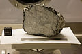 Moon rock 1, JSC.jpg