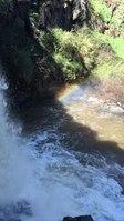 File:Moorabool Falls.ogv