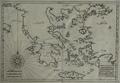 Mora Haritası.png