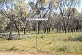 Morangarell Road Sign.JPG