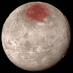 Mordor Macula on Charon (with red pole).jpg