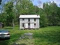 Moreland House North River Mills WV 2007 05 12 01.jpg