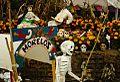 Morelos en el día de muertos..jpg