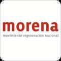 Morena Party (Mexico).png