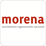 Morena Party (Mexico).png
