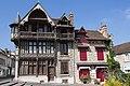 Moret-sur-Loing - 2014-09-08 - IMG 6088.jpg