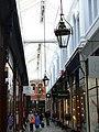 Morgan Arcade - geograph.org.uk - 1422454.jpg