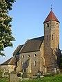 Morovich old church 1370 - panoramio.jpg
