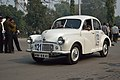 Morris - Minor - 1954 - 8 hp - 4 cyl - Kolkata 2013-01-13 3411.JPG