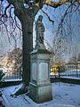 Morschenich Grabdenkmal HDR.jpg