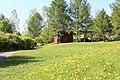 Mortensrud, Oslo, Norway - panoramio (5).jpg