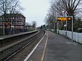 Mortlake station look west2.JPG