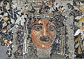 Mosaic from the Insula of the Jewellery 04.jpg