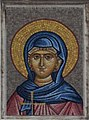 Mosaic of the Blessed Virgin, Cathedral of the Assumption of the Blessed Virgin Mary, Pula024.jpg