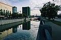 Moscow, Preobrazhenskaya and Rusakovskaya embankments (21060108820).jpg