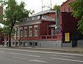 Moscow, Vorontsovskaya 20.jpg