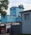Moscow, Zhukov 8 Sep 2008 03.JPG
