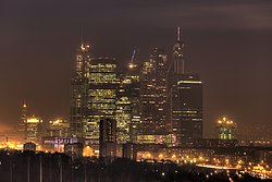 Moscow-city (8293712287).jpg