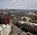 Moscow 2006 04 01.jpg