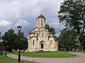 Moscow AndrMon Cathedral4.JPG