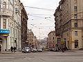 MoskovskyProspekt01.jpg