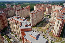 Moskovsky South-West Microdistrict.jpg