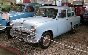 Moskvitch-402 Moscow museum of transport cropped.jpg