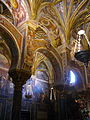 Mosquée-cathédrale (14379994888).jpg