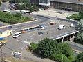 Most u nádraží - přestavba 16.jpg