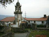 Mosteiro de San Martiño de Xuvia (O Couto).JPG