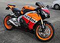 Moto Repsol.jpg